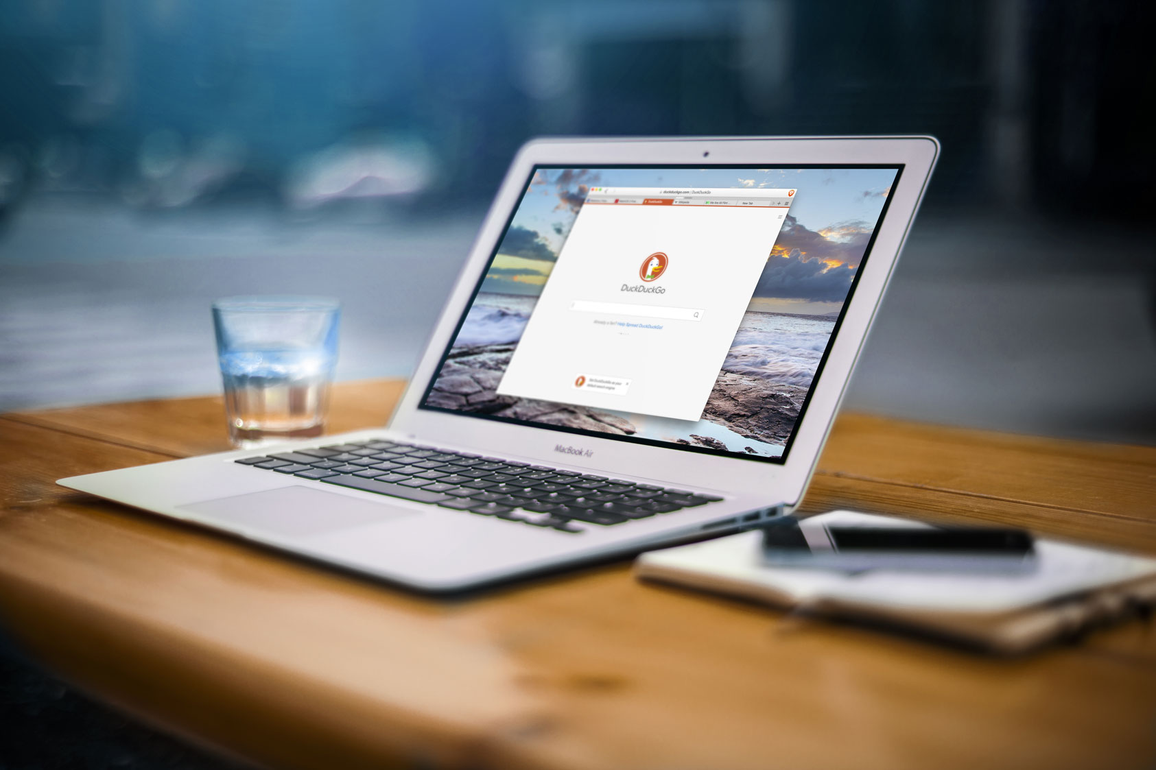The Brave browser launches ads that reward users for viewing