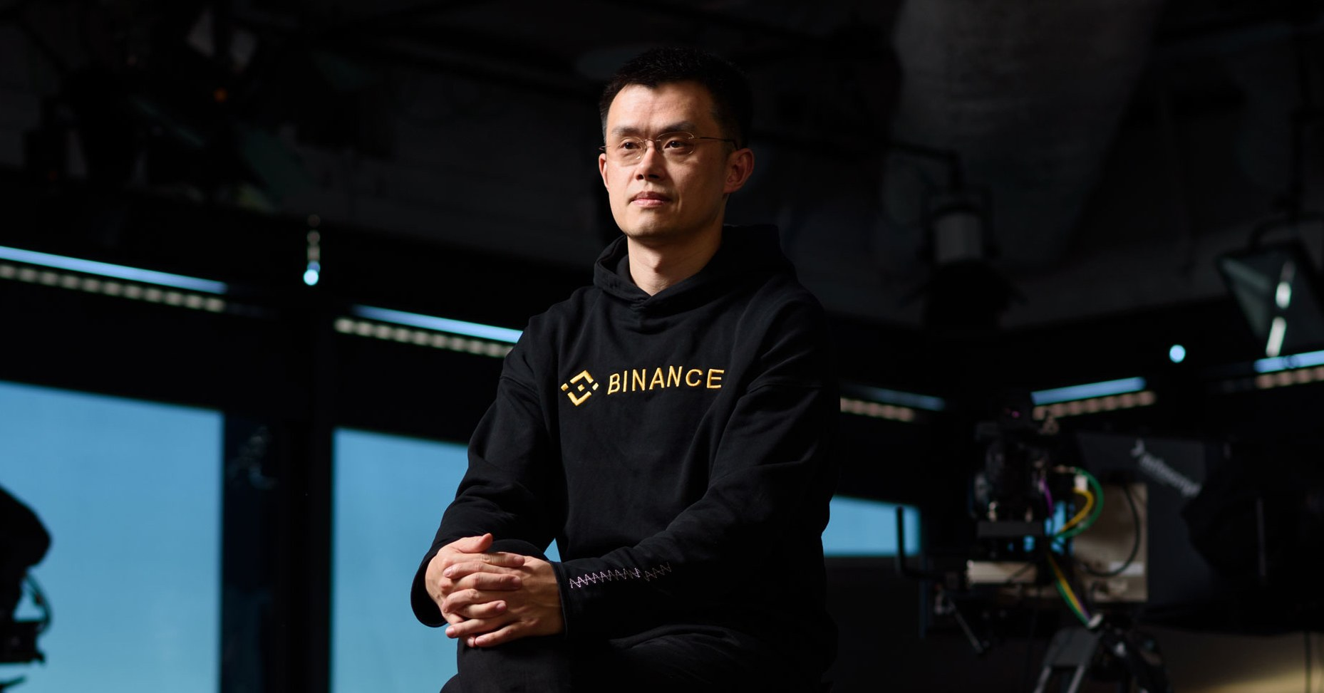Hack Brief: Hackers Stole $40 Million from Binance Cryptocurrency Exchange