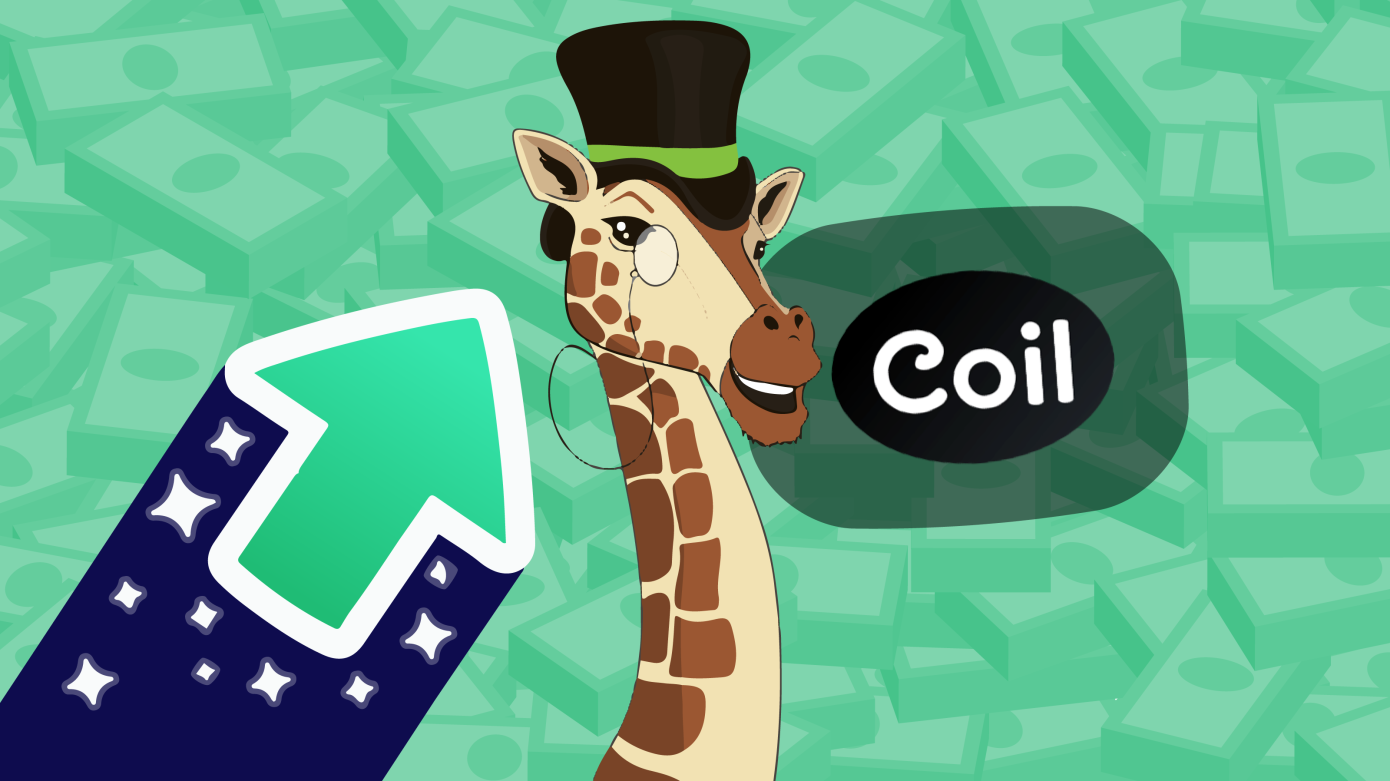 300M-user meme site Imgur raises $20M from Coil to pay creators