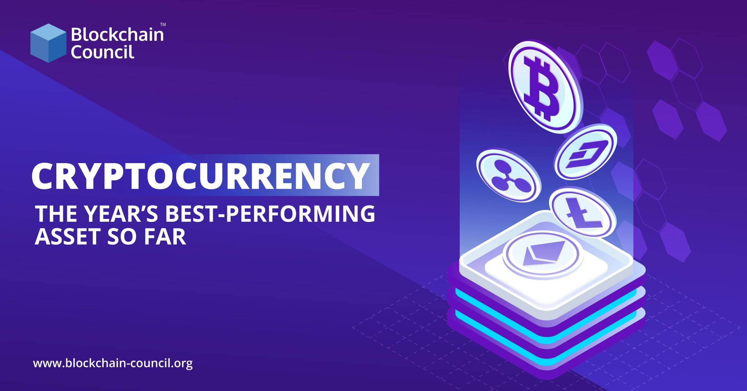 CRYPTOCURRENCY-The-Year's-Best-Performing-Asset-So-Far
