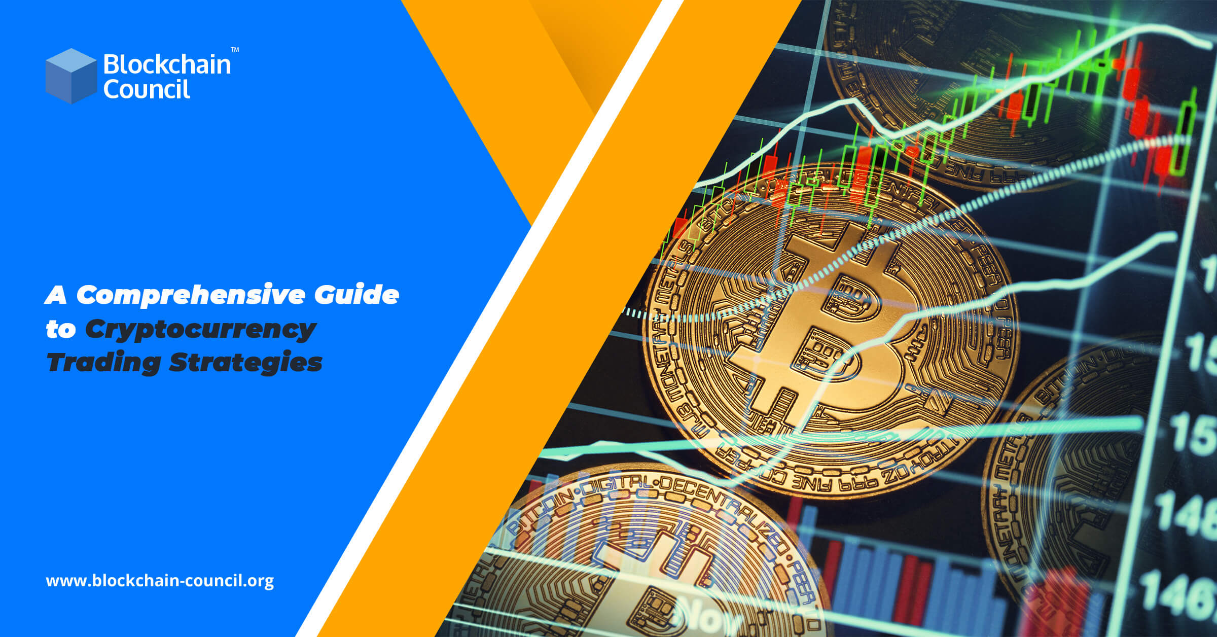 A Comprehensive Guide to Cryptocurrency Trading Strategies